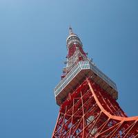 「東京にようこそ♪」海外からきた友達を案内しよう【東京さんぽ】