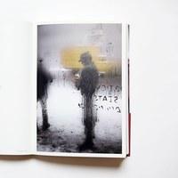 雨の休日は【写真集】でアートトリップ。幻想的で美しい世界を写し出す3人の写真家たち