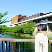 「京都モダンテラス」に行こう。神社や美術館、動物園まで≪京都・岡崎≫散策マップ