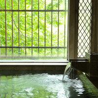 都内からふらっと日帰りできちゃう♪関東近郊のオススメ温泉スポット【5選】