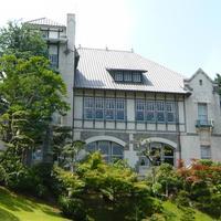 美しい風景と歴史の街へ。神戸の《須磨》に出かけよう【素敵なレストラン付】