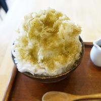 """「奈良にうまいものあり」のお墨付き!""""東大寺・奈良公園周辺""""の素敵なカフェ"""