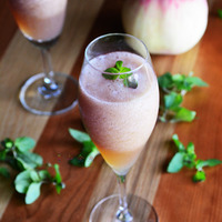飲む人も、飲めない人も。夏の夜を楽しむ「ノンアルコールカクテル」レシピ集