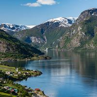 せっかく北欧に行くなら♪北欧にある【世界遺産】も訪れてみませんか?