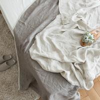 """""""心地良い寝具""""と""""快眠へ導くちょこっとルール""""で朝までぐっすり眠りたい…♪"""