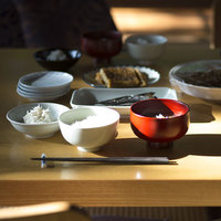 きちんと自国の文化を語れる人に。今さら聞けない、もっと知りたい『和食』のこと