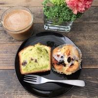異国情緒あふれる横浜元町で訪れたい、おしゃれなベーカリー&カフェ
