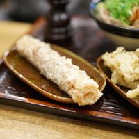 東京で讃岐うどんツアー♪夏はツルッと麺がおいしい、地元民もおすすめのうどん屋さん8選