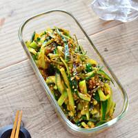 もうムダにしない!長ーく美味しく食べる【野菜の保存方法&保存レシピ】