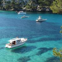 行ってみたい!信じられないほど透明な海のリゾート「メノルカ島」