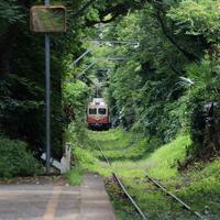 まるで時間が止まったかのよう。郷愁感じる-関東地方の秘境駅-を訪れませんか