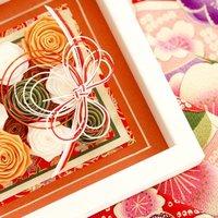 お正月を彩る雑貨に、「水引」で特別感を添えてみませんか?