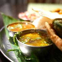 夏に食べたい!さらっとスパイシーな本格『南インド料理』が味わえる専門店&レシピ