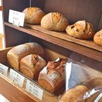 美味しい♪が目的という贅沢。旅して食べに行きたい〈パン屋さん〉房総・湘南・伊豆エリア
