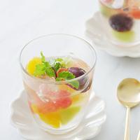 夏のおやつは「すっぱ甘♪」レモンスイーツの爽やか甘いレシピ集