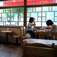 【尾道】を訪れたら寄ってみて♪尾道市民おすすめのご当地グルメ6選