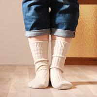 夏こそきちんと「冷え」対策~はじめてさんにおすすめの靴下&肌着~