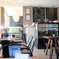 ディズニー映画でも話題の『タヒチ』!地元ライターが魅力とおすすめカフェを紹介します!