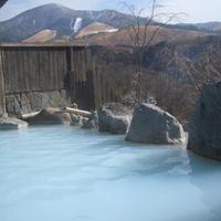 6つの温泉がわき上がる阿蘇郡小国町「わいた温泉郷」でほっこりしましょ!