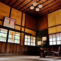 まるで時間が止まったかのよう。郷愁感じる九州地方北部の秘境駅を訪れませんか
