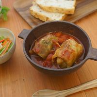 グラタンやスープが似合う器。信楽焼のイメージが変わる、清岡幸道さんの作品たち