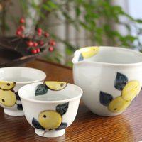 「自分だけ」の一点ものの食器を。作家さんの陶器が手に入るお店たち。