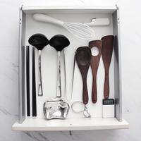 【台所の整理術】人気ブロガーさんに学ぶ道具を上手に減らす9つの方法