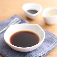和食・洋食・中華・・・今日は何を作る?《ジャンル別》合わせ調味料の黄金比&レシピ