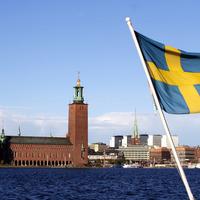 知っておくと楽しくて便利!北欧旅で使える【スウェーデン語】のフレーズ集