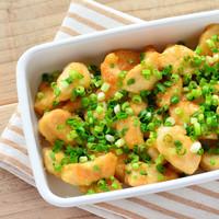 嬉しい低カロリー♪主菜から副菜まで・・・〈鶏のささみ レシピ〉のレパートリーを広げよう!