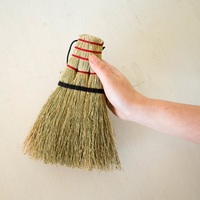 プチプラから名作まで。「面倒」が「楽しい」に変わる【掃除道具】カタログ