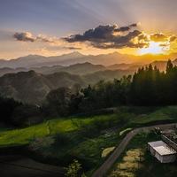 【甲信越地方】日本で最も美しい村~長野県 高山村・小川村編~