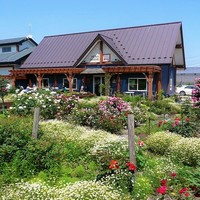 とびきりおいしい朝どり野菜を召し上がれ★関東エリアの農園カフェ・レストラン6選