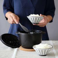 炊く・盛る・食べるを楽しく、美味しく!「ご飯にまつわるアイテム」を揃えてみよう。