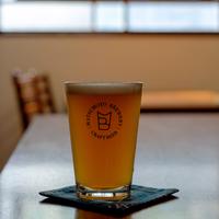 最近よく聞く「クラフトビール」ってどんなもの?話題の専門店と併せてご紹介♪