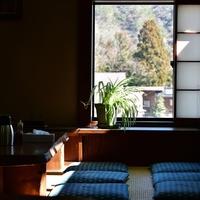 【粋に味わう江戸前蕎麦・後編】東京で体験する大人な蕎麦屋呑み~名店8選