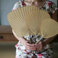 日本の夏を涼しく彩る。爽やかで清涼感のある生活雑貨を集めました♪