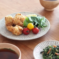 《和食・洋食》の定番メニューが美味しく見える♪基本の盛り付け方&器の選び方
