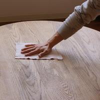 家具を選ぶときに大切。ウレタンとオイルの違いについて知っておこう!