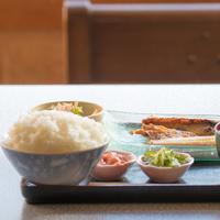 やっぱり、安くて美味しいお店が一番です!毎日でも通いたくなる『定食屋さん』東京マップ