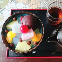 甘いものが食べたい♡ 江ノ電沿線の《おしゃれ古民家カフェ》おすすめ5選