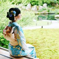 """夏じゃないと楽しめない! 京都通だけが知る穴場""""涼""""スポット巡り"""
