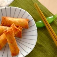 「旬」の食材をおいしくいただこう!【夏野菜編】塩茹だけじゃないよ!枝豆レシピ20品