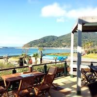 【福岡】のどかな自然と青い海…プチリゾート気分で『糸島』をドライブしよう♪