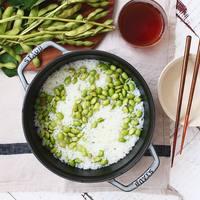 食べ方いろいろ♪みんな大好き「枝豆」の基本の茹で方&アレンジレシピ
