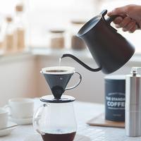 美味しいコーヒーが家で飲みたくなったら。揃えたいモノ、覚えたいコト。