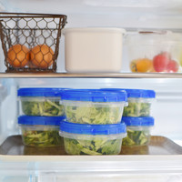 作り置きさんの必需品。『保存容器と調理器具』おすすめ道具リスト13選
