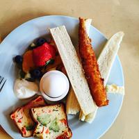 世界の朝食からグッドモーニング!朝ごはんでおいしい異文化を体験しよう♪(レシピ付)