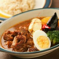 札幌に来たら食べてほしい!地元ライター推薦【スープカレーの名店】10店!