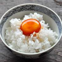 卵好きさんにおすすめ♡贅沢気分を味わえる「卵かけごはん」厳選13レシピ